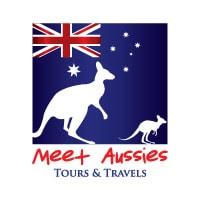Meet Aussie