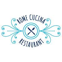 Rome Cucina